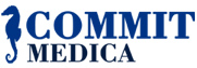 logo commit medica